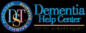 Dementia Help center