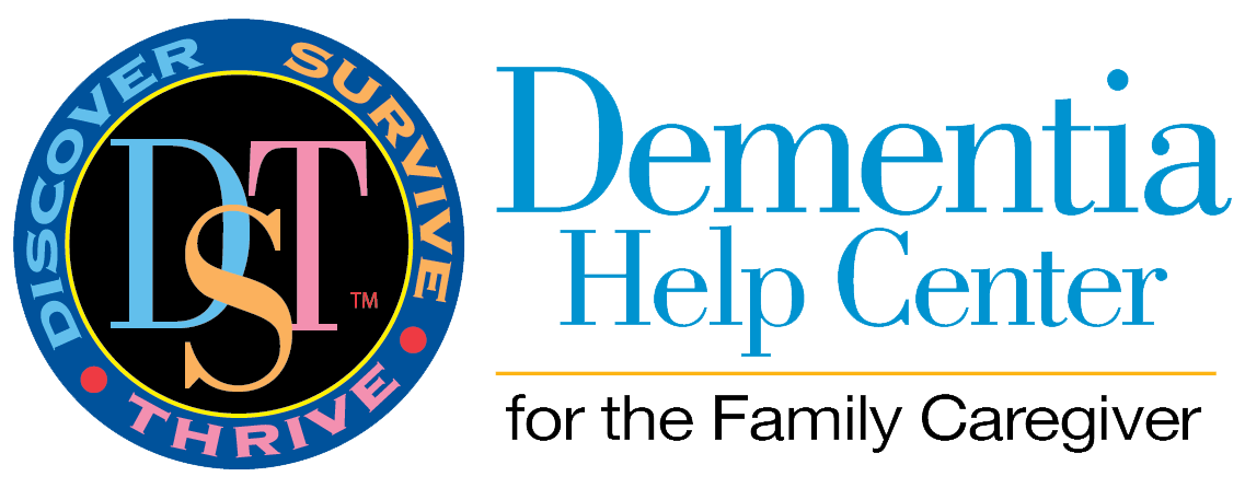 Dementia Help Center
